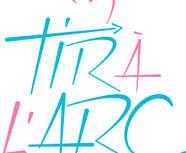 Tir à l'Arc au Féminin : C'est reparti !!